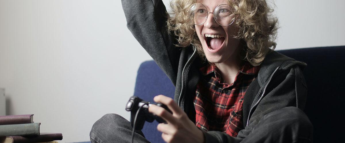 Juga online amb la fibra òptica de OnWifi
