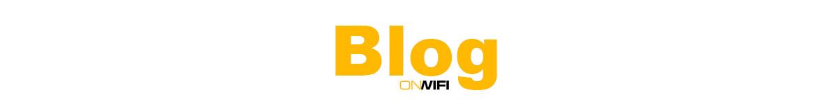 Blog OnWifi I Idees per gaudir del teu internet a casa i a l'empresa
